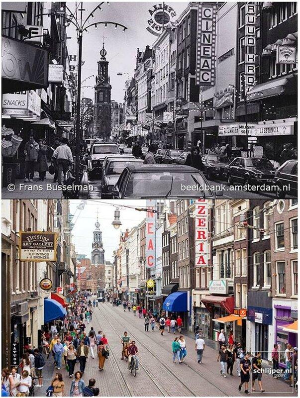 Blog Amsterdam 6