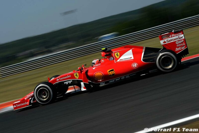 2015-Hungaroring-SF-15T-Raikkonen