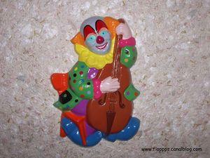 clown_7