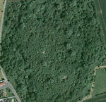 vue_satellite_fort_de_boussois