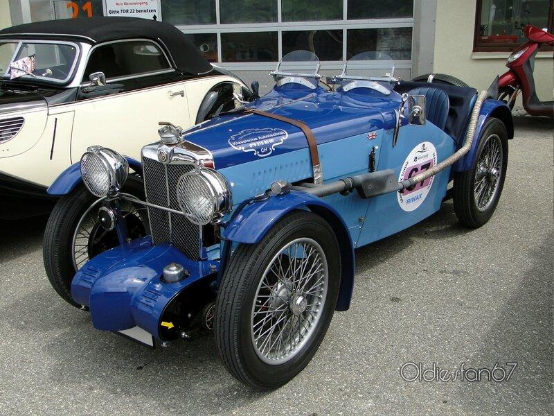 mg-j4-midget-1932-1933-a