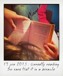 19-currently reading2_instant