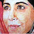 Debut Malala 1 011