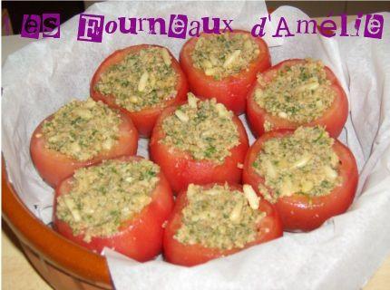 tatin_tomates001