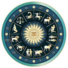 ASTROLOGIE DU MAÎTRE MARABOUT CHANGO