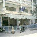 Centre BOA Thailande
