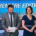 celinemoncel00.2017_04_11_premiereeditionBFMTV