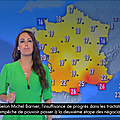 alexandrablanc04.2017_10_03_meteoCNEWS