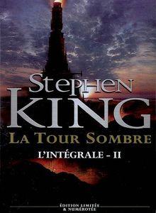 La_tour_sombre_lintegrale___2