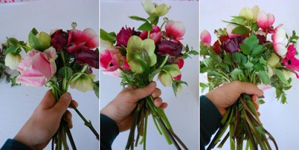 diy_flower_ideas2