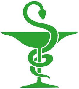 caducee_pharmacie
