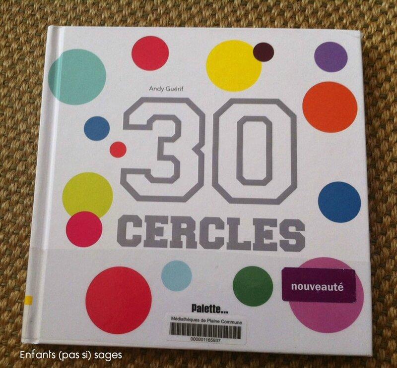 30-cercles