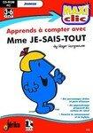 Apprends_A_Compter_Avec_Madame_JE_SAIS_TOUT