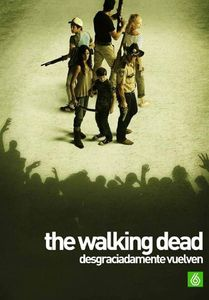 thewalkingdead1