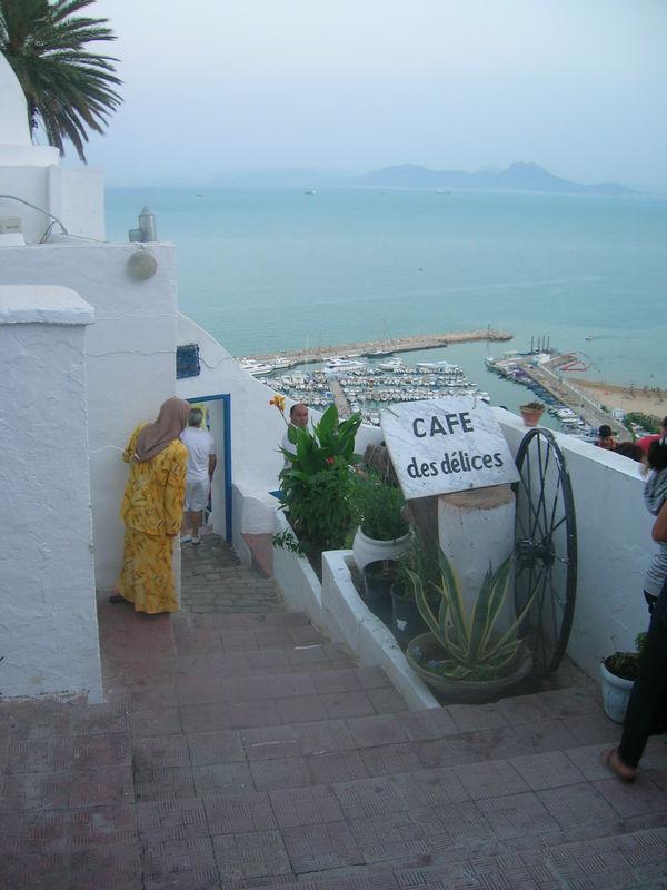 Le Caf Des D Lices L 39 Heure Des Th S D 39 Anne Chiffon