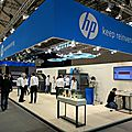 formnext_2016_HP_AM