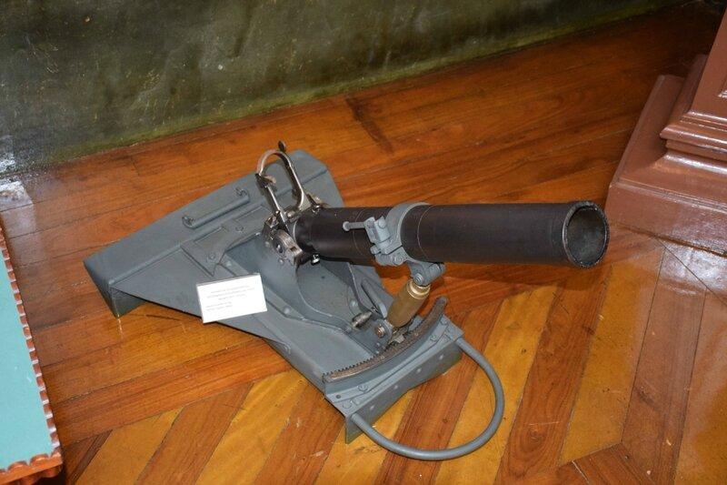 75mmJouhandeauDeslandresLisboa2