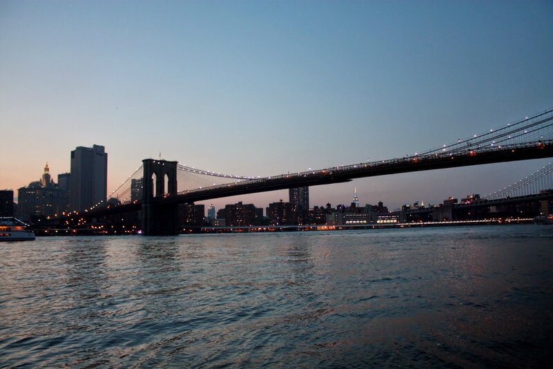 J14 - 11 juillet 2014 - Brooklyn bridge park (43).JPG