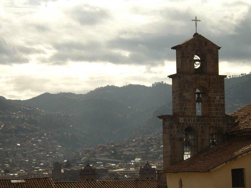 Cuzco, 20 jan (4)