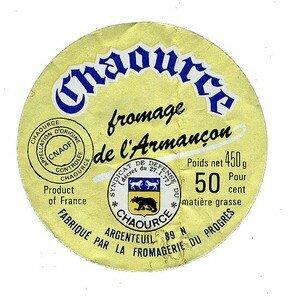 xFromage_de_l_Arman_on
