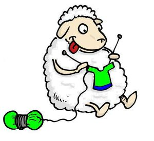 35820588image-mouton-tricot-jpg