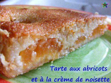 Tarte_aux_abricots_et___la_cr_me_de_noisette_020ok