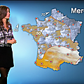 taniayoung05.2015_12_14_meteoFRANCE2