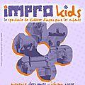 Impro-Kids 2015 p1