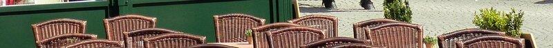 BRUGES terrasses (22)