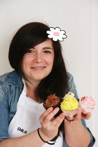 shooting Zezette Cupcakes Milie 051_th2 copie2
