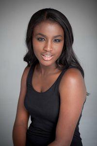 Mariama Gueye avatar
