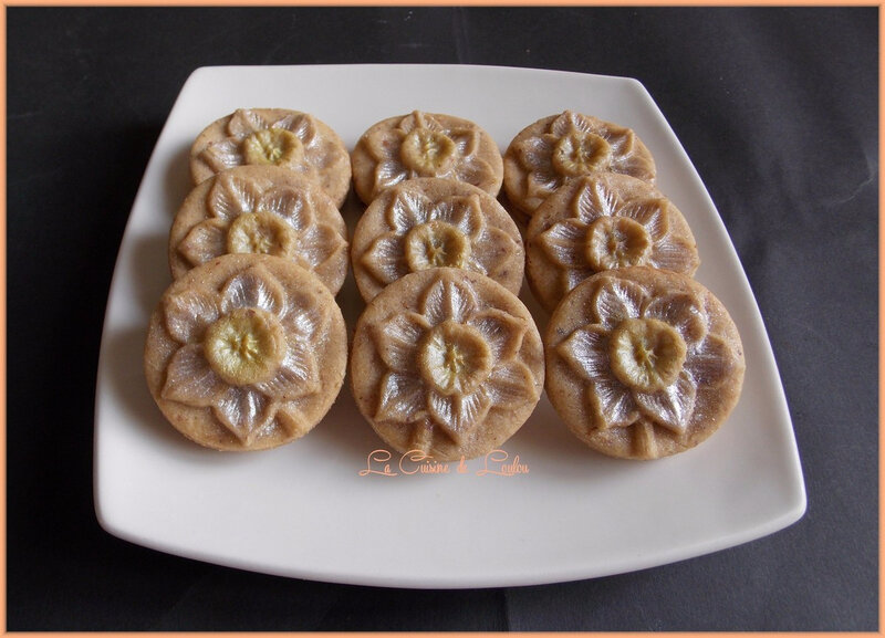 sables-jonquille-fourres-pate-a-ta