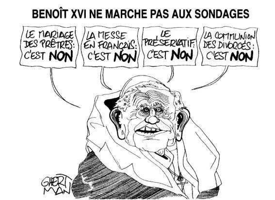 le_canard_enchaine_n4508_210307_d03_i