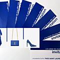 Ysl (les résultats du concours)