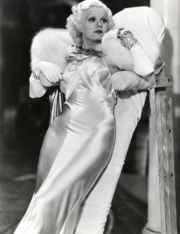 jean-1933-film-Dinner_at_Eight-set-3