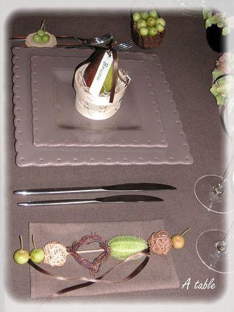 chocolat_poires_042_modifi__1