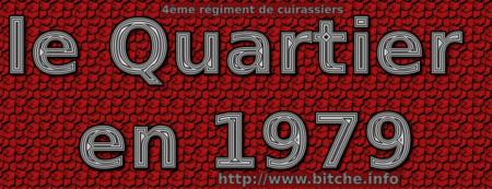 QUARTIER EN 1979 001
