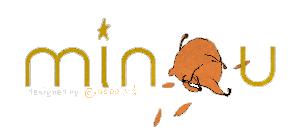 minou-5