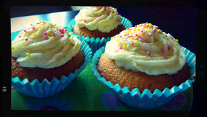 cupcake_1
