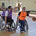 Basket Handi 2014 (29)