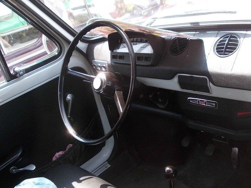 Fiat850int