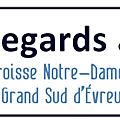 Regards & vie n°115