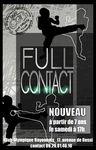 full_contact_bayonne_cob_enfants7ans