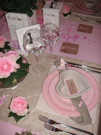 table_rose_f_te_des_m_res_018