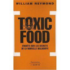 toxicfood