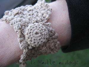 free_bracelet_2