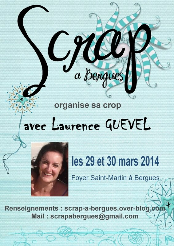 Affiche_crop_laurence_guevel