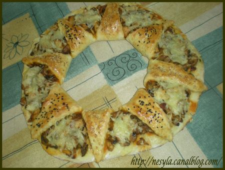 pizza_soleil_5