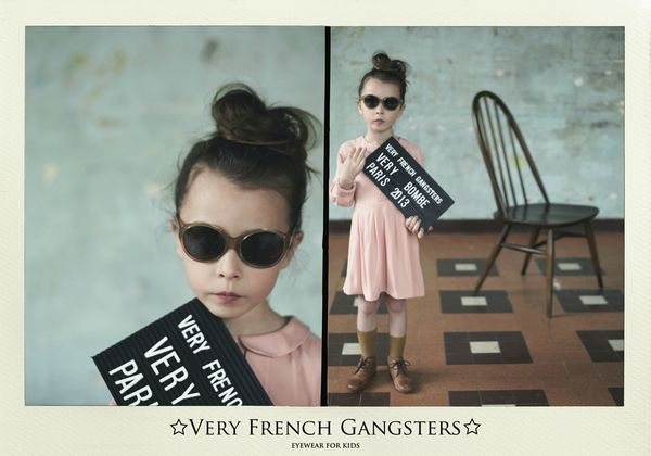 VERY_FRENCH_GANGSTERS212