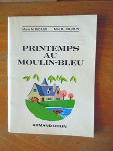 primptemps au moulin-bleu